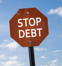 Click here to contact the best debt relief specialist in all of Louisiana.